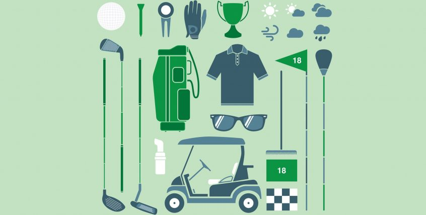 complete-set-of-golf-clubs-for-sale